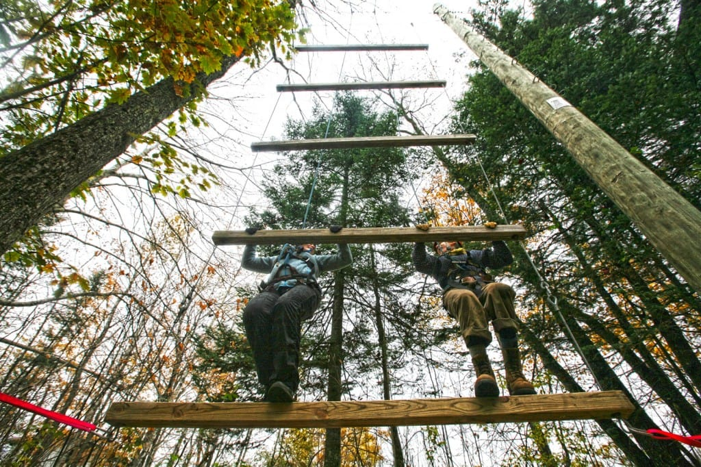 Challenge-Course2