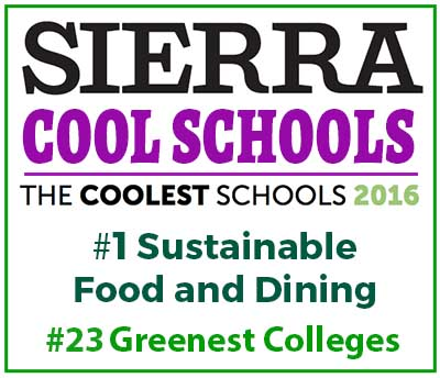 sierra-cool-schools-revised